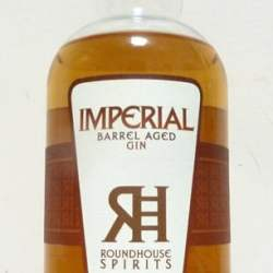 roundhouse-imperial-aged-bottle