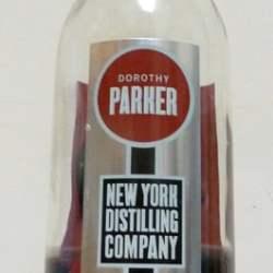 dorothy-parker-bottle