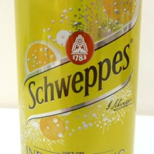 schweppes-indian-tonic-french