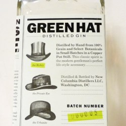 green-hat-gin-bottle