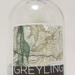 greyling-gin-bottle