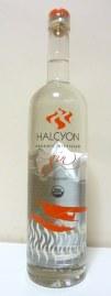 halcyon-organic-gin