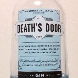 deaths-door-2013