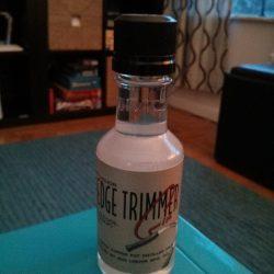Hedgetrimmer Gin