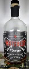 waterloo-barrel-aged