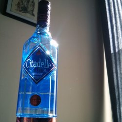 citadelle-gin