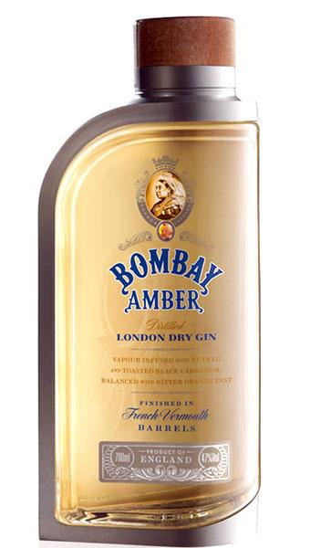 bombay-amber-bottle