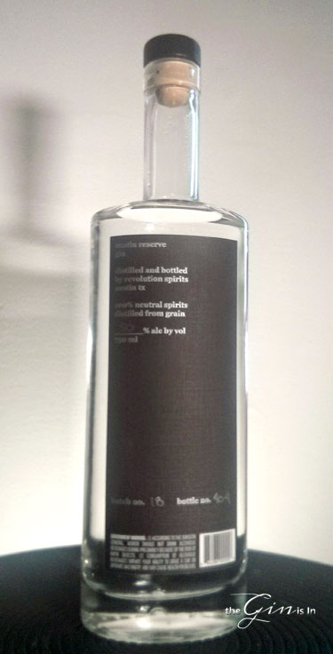 austin-reserve-gin-bottle-final