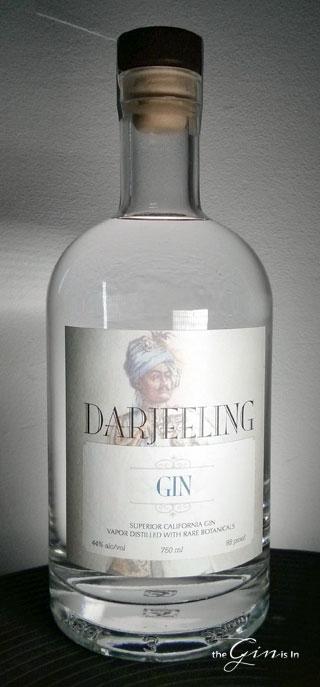 darjeeling-bottle