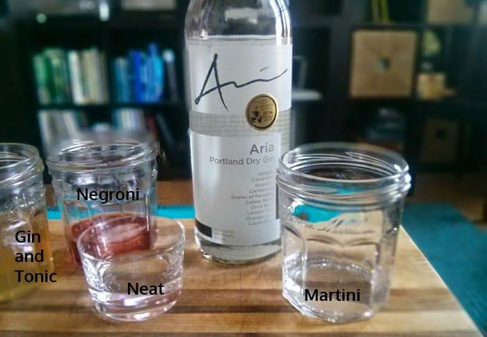 aria-gin-spread-full