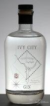 Ivy-City-Bottle