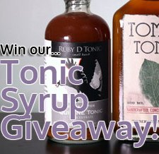 Tonic-syrup-small