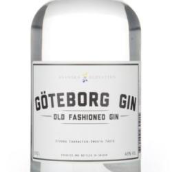 goteborg-gin
