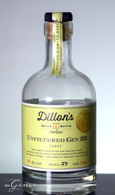 Dillons-Unfiltered-Gin-Bottle