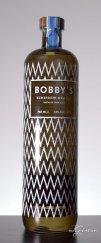 Bobby's-Dry-Gin