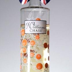 Williams-Chase-Orange-Gin