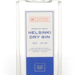 helsinki-dry-gin