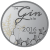 TheGinIsIn-2016-Silver-225x225.png