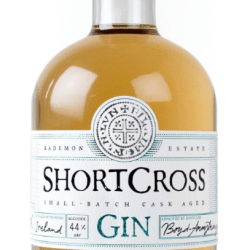 shortcross-barrel-aged-gin.png