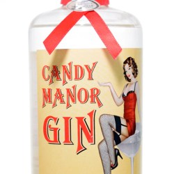 candy-manor-gin