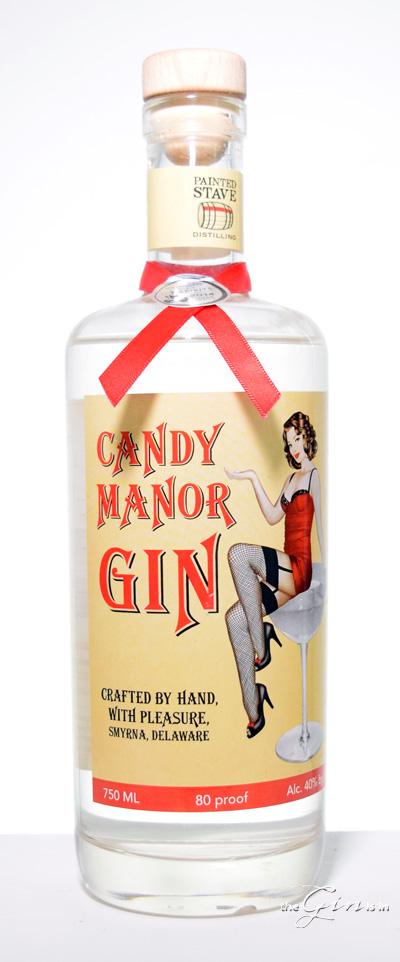 Candy-Manor-Gin