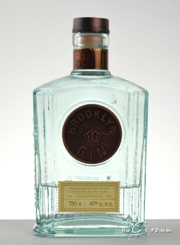brooklyn-gin-bottle