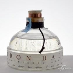 iron-ball-gin