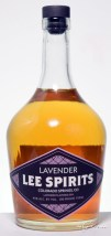 lavender-gin