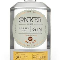 conker-spirit-dorset-dry-gin