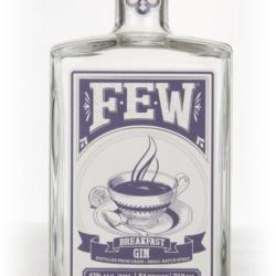 few-breakfast-gin