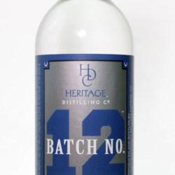 heritage-batch-no-12-gin