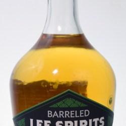 Lee-Spirits-Barreled-Gin