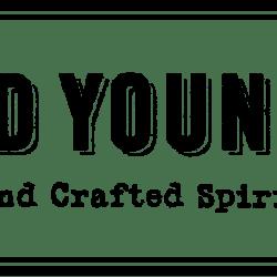 OldYoungs Logo
