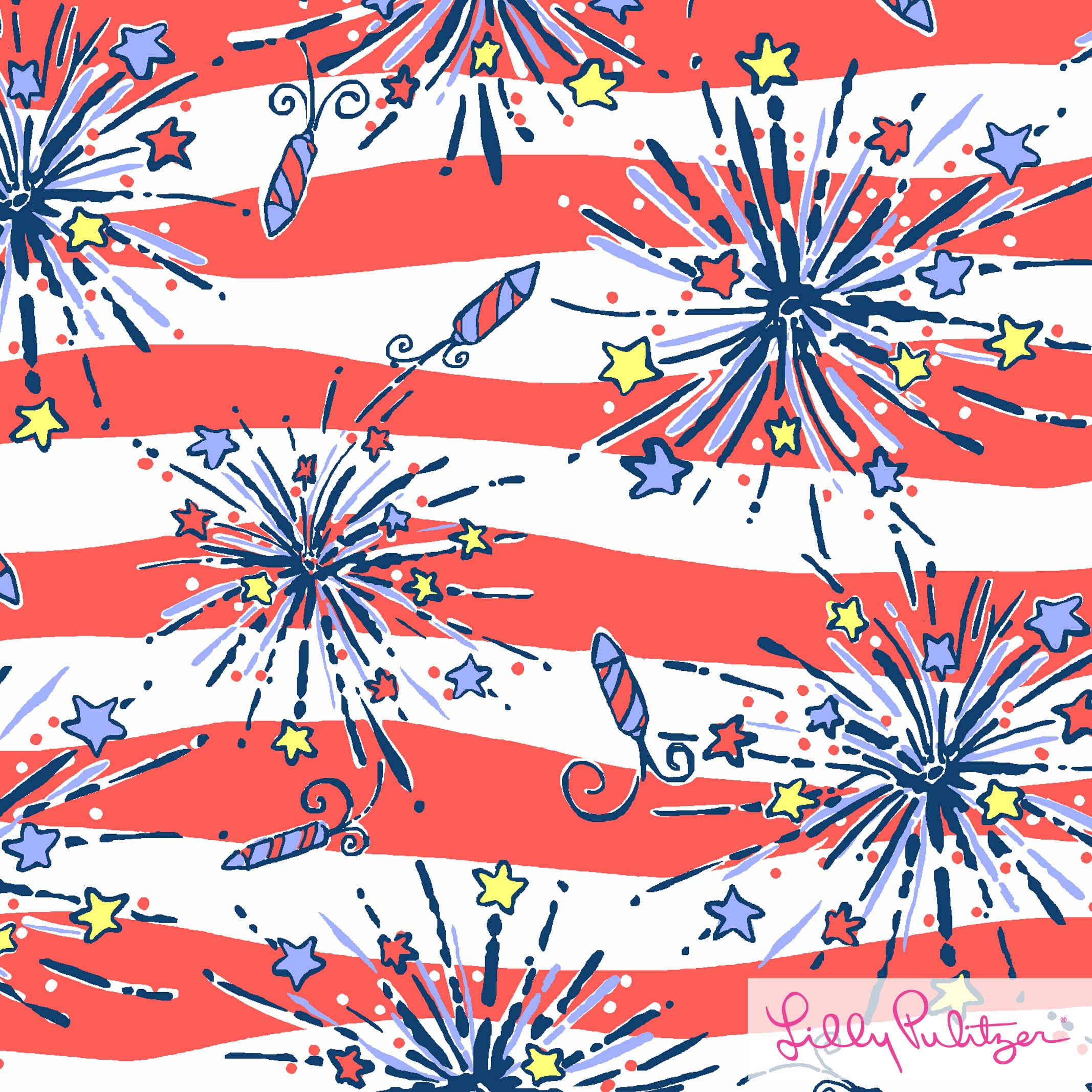 Fall Lilly Pulitzer Wallpaper Happy Birthday To You The Girl In The Lilly Dress