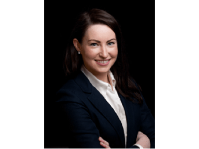 mary-kate ryan, PwC featured