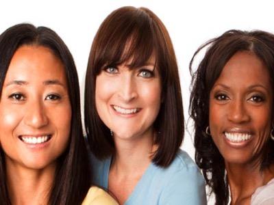 survey-network-women1 featured