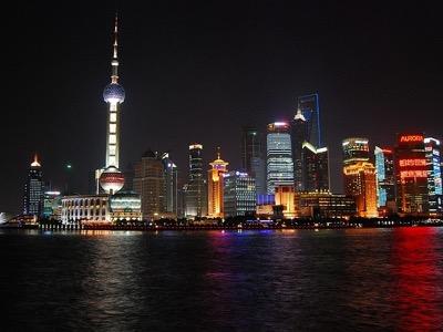 shanghai-skyline-1518196_640 featured