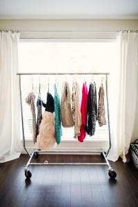 clothing rack ikea | Roselawnlutheran