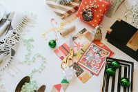 Pottery Barn Holiday Gift Ideas   Glitter Guide
