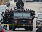 Boston Black Ops: Manufacturing Terror