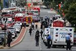US Navy Yard shooting: is it possible to learn the truth?