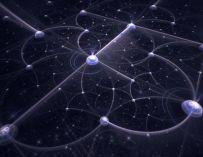 Scientists Find Fractal Patterns & Golden Ratio Pulses in Stars