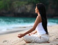 Health & Energy Benefits of Practicing Breathing Exercises in Nature