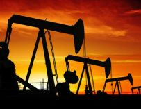 Rockefellers Oil Scheme is Getting More Dangerous