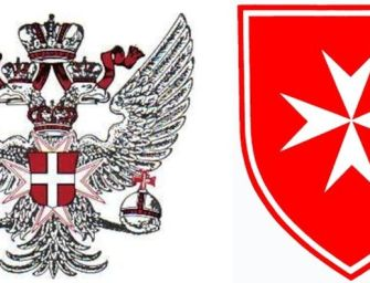 U.S. Presidents and Leaders are Agents of the Roman Catholic Knights of Malta