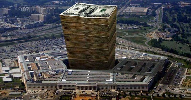 pentagon-money-missing