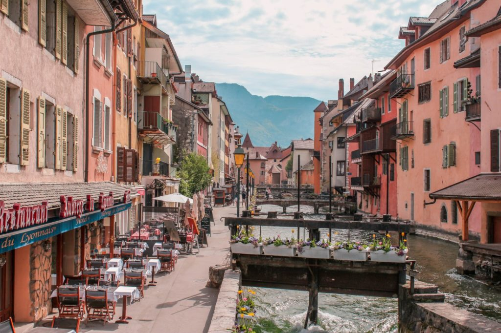 Travelling France Blog 9 Things To Do In Annecy France In A Day The Global Eyes