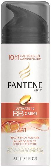 Pantene Pro-V - BB Crème
