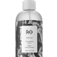 r+co hair care