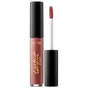 tarteist lip paint fomo